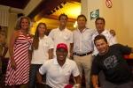 Perú Team - Credit: ISA / Rommel Gonzales