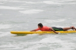 Final Technical Paddleboard Women. Credit: ISA / Michael Tweddle
