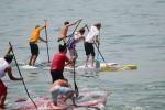 Technical Race Men. Credit: ISA / Michael Tweddle