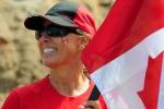 Technical Race Women. Credit: ISA / Michael Tweddle