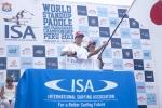 Team Japan. Credit:ISA/ Rommel Gonzales