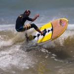 freesurf014_tweddle