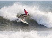 BRA - Carlos Bahia. Credit: ISA/Rommel Gonzales