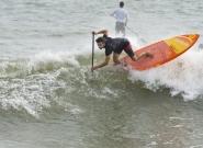 Freesurf La Boquita. Credit: ISA/Michael Tweddle