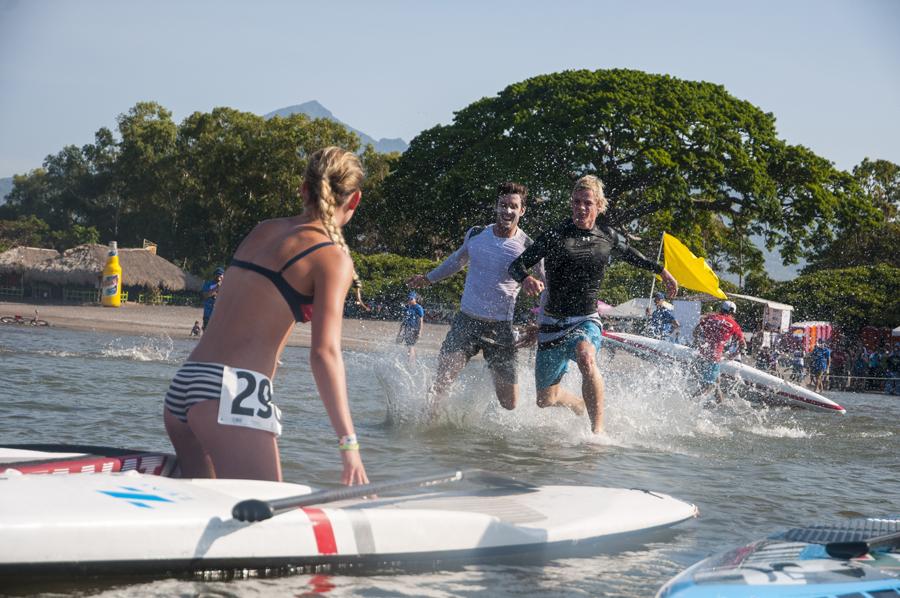 Technical_Races_Nicaragua_Lake_ISA_Rommel_Gonzales_144