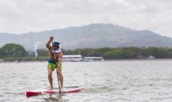Training_Day_Nicaragua_Lake_ISA_Rommel_Gonzales_18