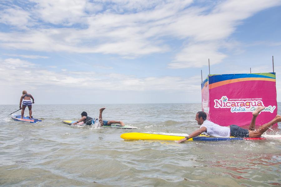 Training_Day_Nicaragua_Lake_ISA_Rommel_Gonzales_6