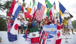 Ceremony_Flags_all_nations_ISA_Bielmann253