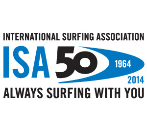 Poster ISA 50