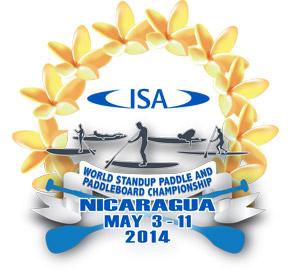 ISA WSUPPC 2014 Logo