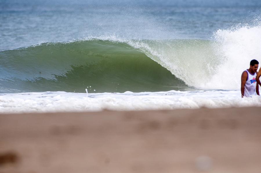La_Boquita_Beach5_ISA_Rommel_Gonzales
