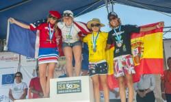 Women SUP Surfing_ISA_Rommel_Gonzales_12