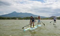 training_day_nicaragua_lake_granada_ISA_michael_tweddle_31