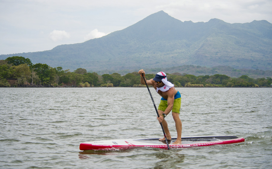 training_day_nicaragua_lake_granada_ISA_michael_tweddle_26